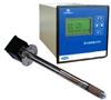 SYS-ZO-801S氧化锆氧量分析仪(硫酸用) 氧化锆氧量检测仪