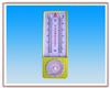 lx014干湿温度计