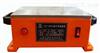 YS-STC-200A数显强力型退磁器报价