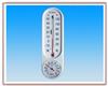 lx015干湿温度计
