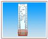 lx019干湿温度计