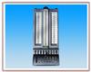 lx021干湿温度计