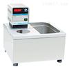 HX-201恒温循环水浴槽(12L)
