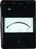 T63系列中频交直流伏特表
