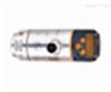 IFM压力传感器PN5200只卖正品