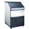 FM210风冷式雪花制冰机