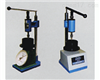 数显型砂浆凝结时间测定仪数显型砂浆凝结时间测定仪 数显型砂浆凝结时间测定