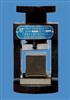 新标准抗压夹具新标准抗压夹具 水泥抗压夹具