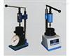 SZ-100型数显砂浆凝结时间测定仪SZ-100型数显砂浆凝结时间测定仪 数显砂浆凝结时间