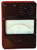 L7-V/1平均值伏特表
