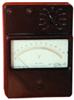 L7-V/1型平均值伏特表