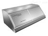 上海科哲KH-3100型全能型薄层色谱扫描仪