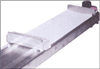 M183507自动薄层铺板器