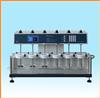 药物溶出试验仪RC-6ST 片剂、胶囊剂溶出仪