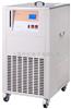 DLX0520-1/DLX0520-3低温冷却循环机