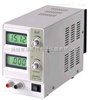 QJ2002A现货供应求精QJ2002A直流稳压电源