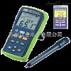 TES1365RS232温湿度计