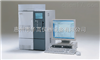 LC-2010HT日本岛津高效液相色谱仪