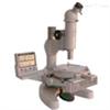 15JE测量显微镜(数显型)