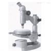 15JA测量显微镜(带照明器)