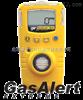 GAXT-N一氧化氮检测仪