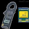 TES-3063/3064 交流、直流功率鉤表、直徑46mm