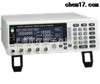 RM3542電阻計