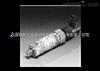 EDS 3446-1-0400-000EDS346贺德克HYDAC压力继电器现货