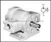 HPP-VB2V变量型TOYOOKI柱塞泵