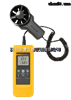 FLUKE925|F925风速表FLUKE925风速计|福禄克F925叶轮式风速计