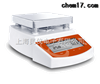 MS300/400加热型磁力搅拌器MS300/400加热型磁力搅拌器