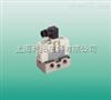 -喜开理小型直动式2通电磁阀,4GB119-00-E20-3