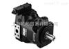 -PARKER派克PV系列轴向柱塞泵/美国派克轴向柱塞泵价格