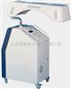SG-40B光谱治疗仪
