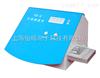片剂硬度测试仪YD-2