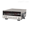 8713B1青智8713B1小功率单相电参数测量仪