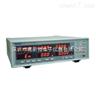 8961F1青岛青智8961F1发电机测量仪