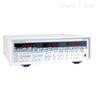 8730青智8730单相宽频段交直流电参数测量仪