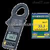 HAD-TES-3063钳形功率表