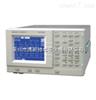 89621C1青岛青智8962C1变频器测量仪