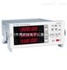 8788青智8788单相宽频段交直流电参数测量仪(0.2级)