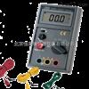 HAD-TES-1605数字接地电阻计/接地电阻仪/电阻计