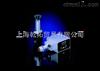 -哈威电磁铁操纵方式的截止式换向阀,德国HAWE 截止式换向阀,HAWE 压力截止阀