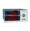 ZW5433B青智ZW5433B三相综合电量表