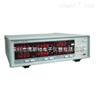8721F青智8721F单相宽频段交直流电参数测量仪