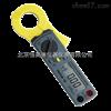 HAD-PROVA-21电力谐波及漏电钳表/电力谐波钳表/漏电钳表