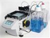 Autura 1000全自动洗板机