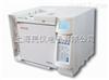 GC126-NPD氮磷检测器