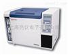 GC112A色谱仪