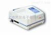 F96PRO荧光分光光度计